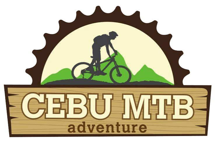 Cebu Mountain Bike